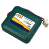 Cordless Telephone Battery for Omni CT-1818