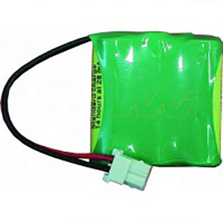 Cordless Telephone Battery for Omni CT-2020 Elite