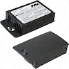 Cordless Telephone Battery for Polycom Spectralink BPE100