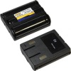 Cordless Telephone Battery for Telstra Freedom 901