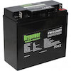 Drypower 12.8V 20Ah Lithium Iron Phosphate Rechargeable Battery