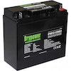 Drypower 12.8V 23Ah Lithium Iron Phosphate Rechargeable Battery