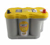 Optima D27F Yellow Top Battery Battery