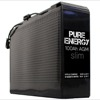 Pure Energy 100Ah Slim 12V AGM