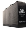 Pure Energy 150Ah Slim 12V AGM