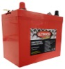 Ultimate UL80 Deep Cycle Battery (AGM)