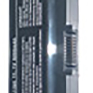High Capacity Dell Inspiron 1525 Laptop Computer Battery