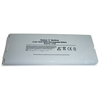 "Apple Macbook 13"" Computer Battery (LCB388)"