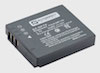 Panasonic CGA S005 Digital Camera Battery