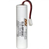 Emergency Lighting Battery Pack Luxalite BP2SSC