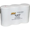 Emergency Lighting Battery ELBP3F