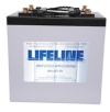 Lifeline-GPL-4CT-2V