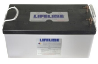 Lifeline-GPL-8DL