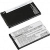 Game battery forNintendo 3DS XL SPR-001 (GB-SPR-003-BP1)