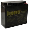 Drypower 12V 20Ah Sealed Lead Acid Battery