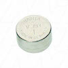 393 Coin Cell Battery (Pack of 10)
