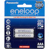 Eneloop AAA Rechargeable (Pack of 2)