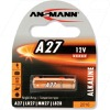 27A Specialised Alkaline Battery