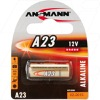 23A Specialised Alkaline Battery