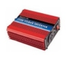 Projecta 12V 150W Modified Sine Wave Inverter