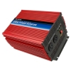Projecta 24V 2000W Modified Sine Wave Inverter