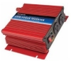 Projecta 12V 600W Modified Sine Wave Inverter