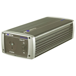 Projecta 12V 150W Pure Sine Wave Inverter