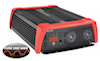 Projecta Pro-Wave 12V 1800W Pure Sine Wave Inverter