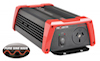 Projecta Pro-Wave 12V 350W Pure Sine Wave Inverter