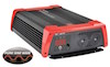 Projecta Pro-Wave 12V 900W Pure Sine Wave Inverter