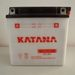 Katana 12N94-B1 Maintainable Conventional Battery