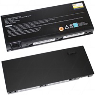 Acer Laptop Computer Battery NAC1030