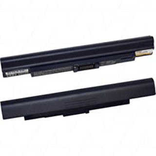 Acer Laptop Computer Battery NAC1021