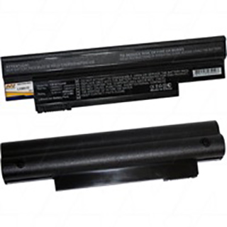 eMachines / Acer Laptop Computer Battery NAC1101