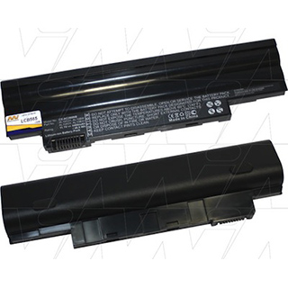 eMachines / Acer Laptop Computer Battery Aspire One D257