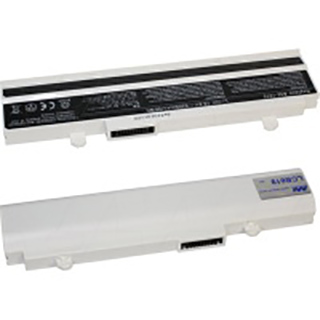 Asus Laptop Computer Battery LCB619