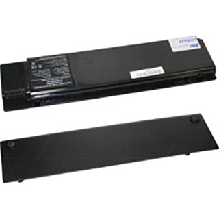 Asus Laptop Computer Battery LCB627