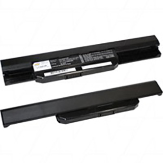Asus Laptop Computer Battery LCB634