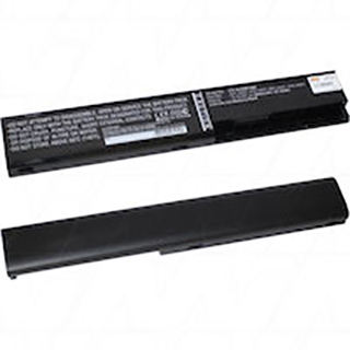 Laptop Computer Battery for Asus F301 (LCB685)