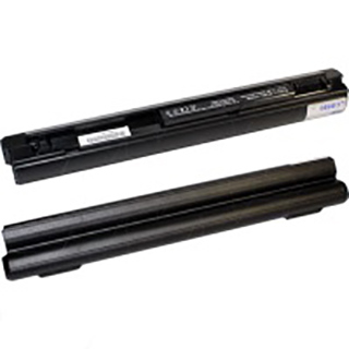 Dell Laptop Computer Battery LCB580