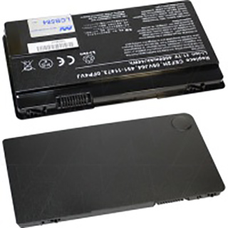 Dell Laptop Computer Battery LCB584