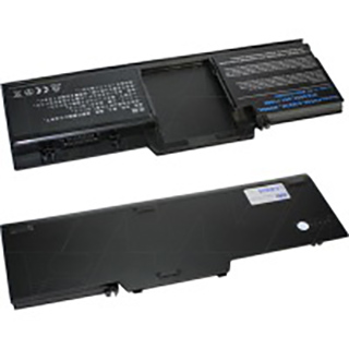 Dell Laptop Computer Battery LCB606