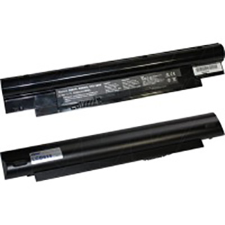 Dell Laptop Computer Battery LCB614