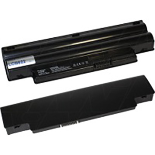 Dell Laptop Computer Battery LCB622