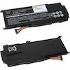 Dell XPS Laptop Battery