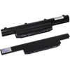 Laptop Computer Battery for Fujitsu LifeBook LH532