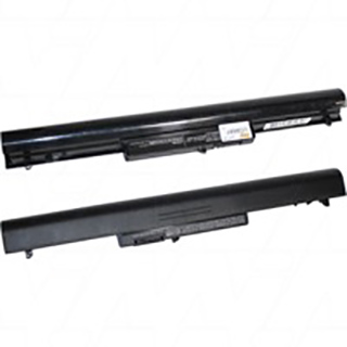 Laptop Computer Battery for Compaq, HP (LCB687)