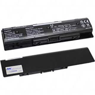 Laptop Computer Battery for HP (LCB688)