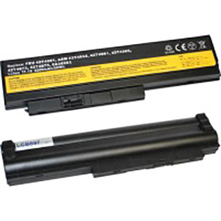Lenovo Laptop Computer Battery LCB597