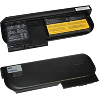 Lenovo Laptop Computer Battery LCB600